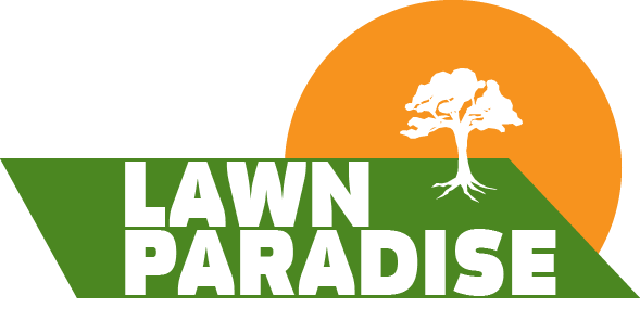 Lawn Paradise
